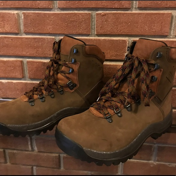 be690098c8ea Birkenstock Other - Footprints hiking boots by Birkenstock